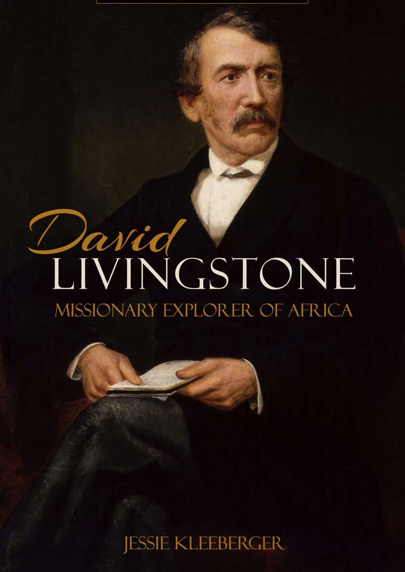 cover_book/padippagam_David-Livingstone-Missionary-Explorer-of-Africa_english.jpg