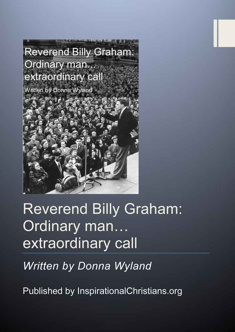 cover_book/padippagam_Reverend-Billy-Graham-Ordinary-man-Extraordinary-Call-by-Donna-Wyland_english.jpg