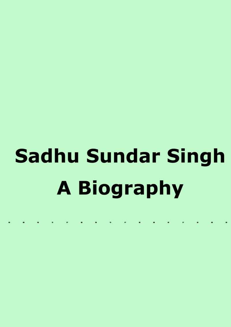 cover_book/padippagam_Sadhu_Sundar_Singh_Biography_english.jpg
