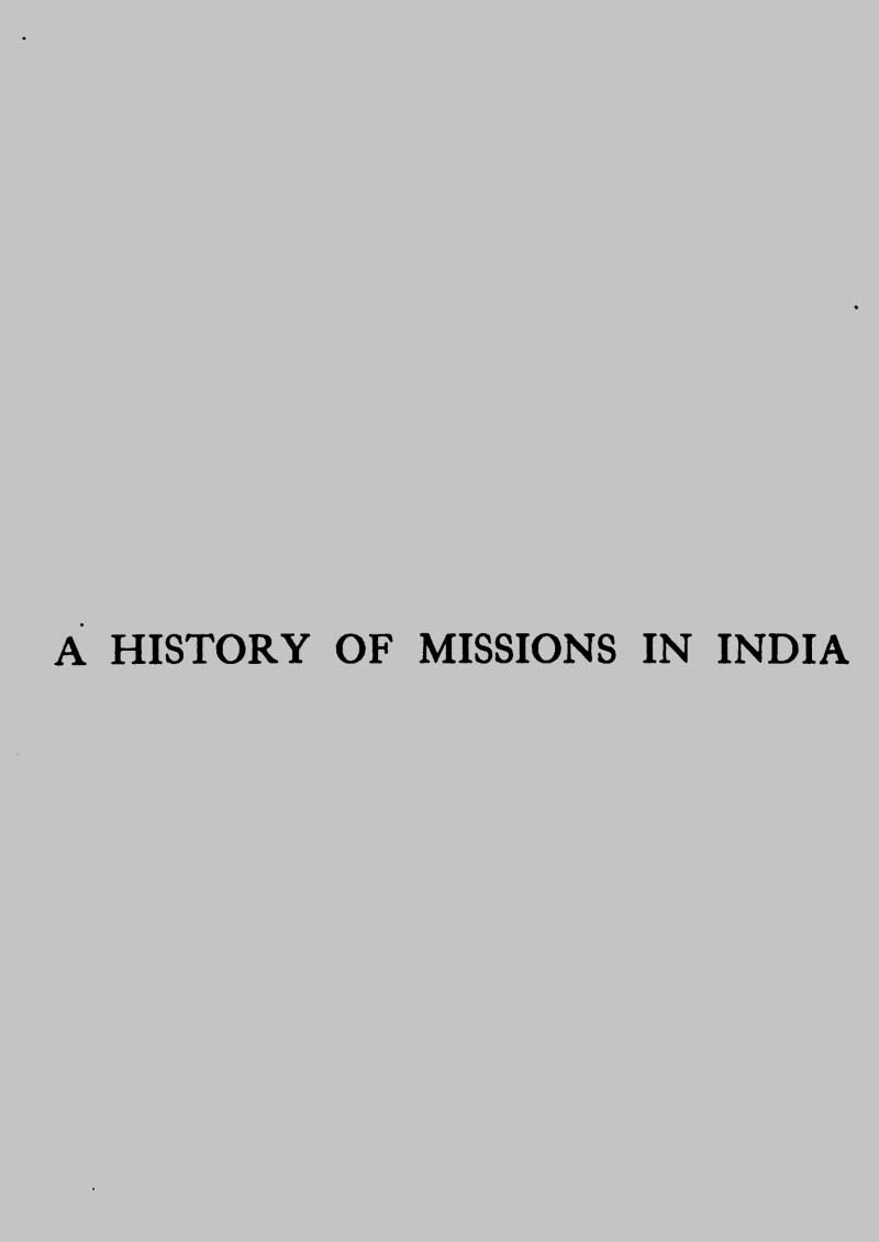 cover_book/padippagam_a_history_of_missions_in_india_english.jpg