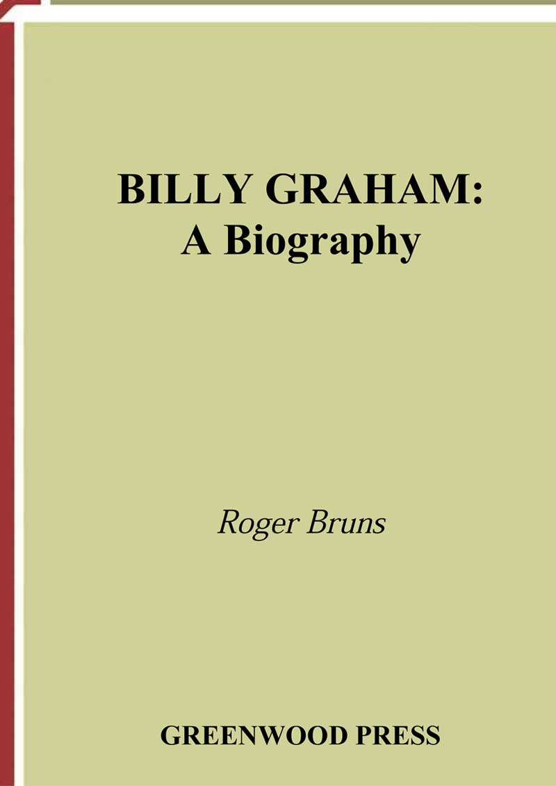 cover_book/padippagam_billy_graham_Biography_english.jpg