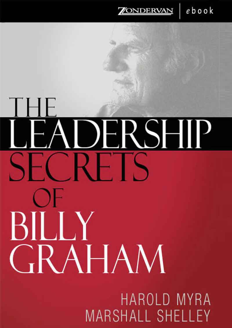 cover_book/padippagam_the-leadership-secrets-of-Billy-Graham_english.jpg