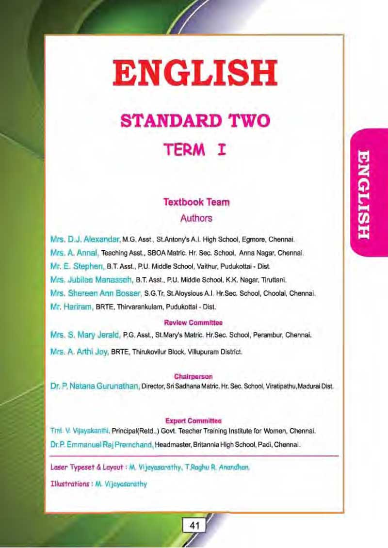 Padippagam_Std02-english-EM-term1